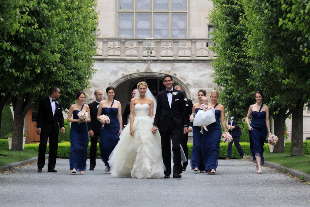 kate whitney lucey wedding photographer salve regina university weddings newport ri-1356
