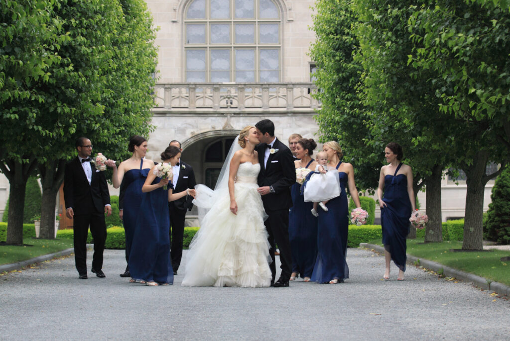 kate whitney lucey wedding photographer salve regina university weddings newport ri-1360