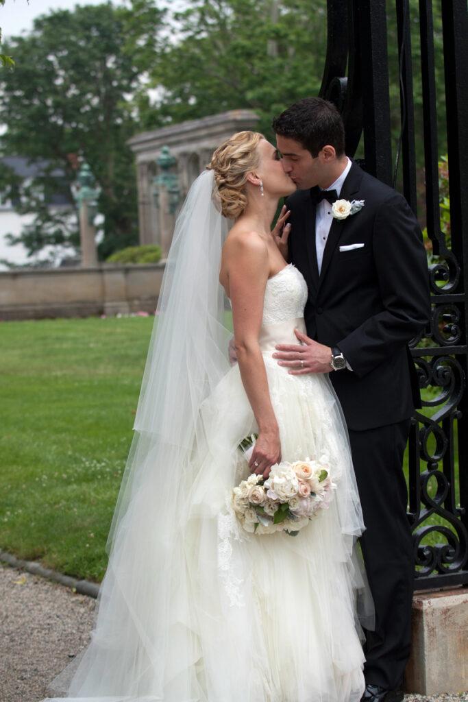 kate whitney lucey wedding photographer salve regina university weddings newport ri-1373