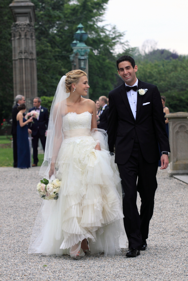 kate whitney lucey wedding photographer salve regina university weddings newport ri-1386
