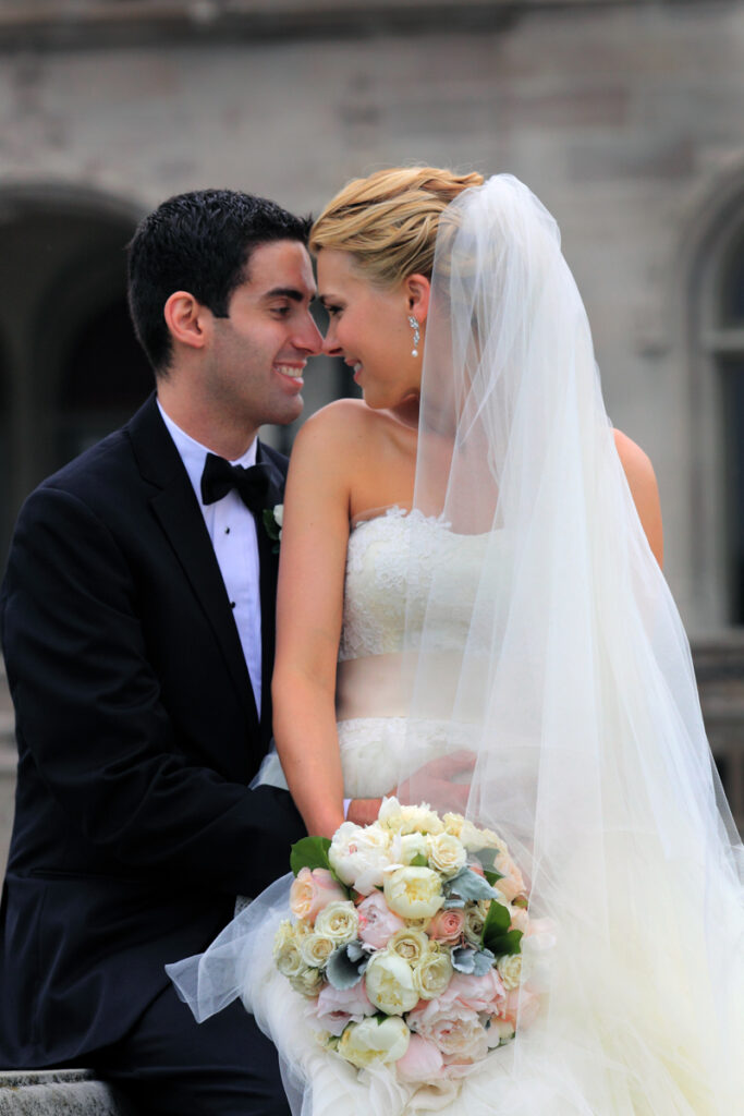 kate whitney lucey wedding photographer salve regina university weddings newport ri-1396