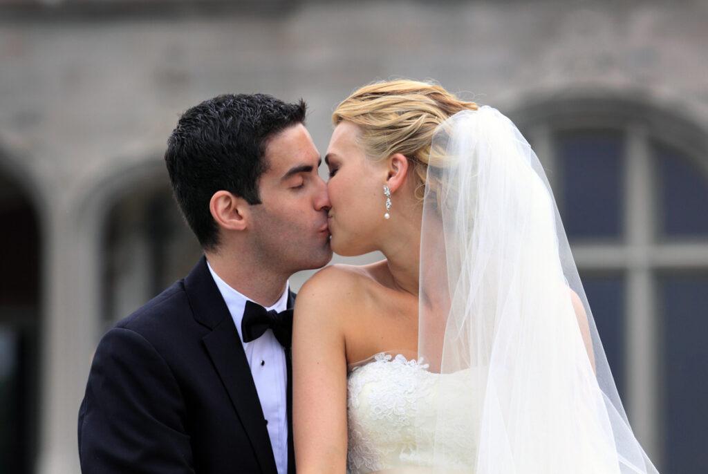 kate whitney lucey wedding photographer salve regina university weddings newport ri-1404