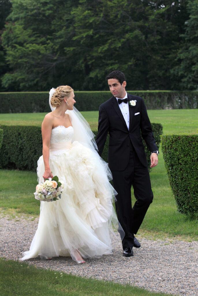 kate whitney lucey wedding photographer salve regina university weddings newport ri-1422