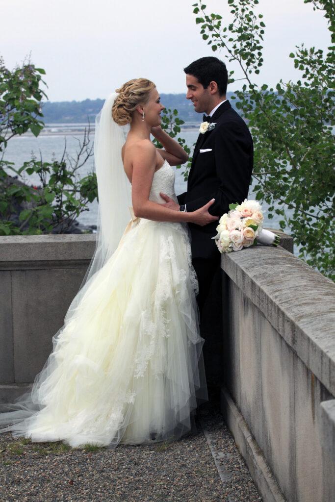 kate whitney lucey wedding photographer salve regina university weddings newport ri-1433
