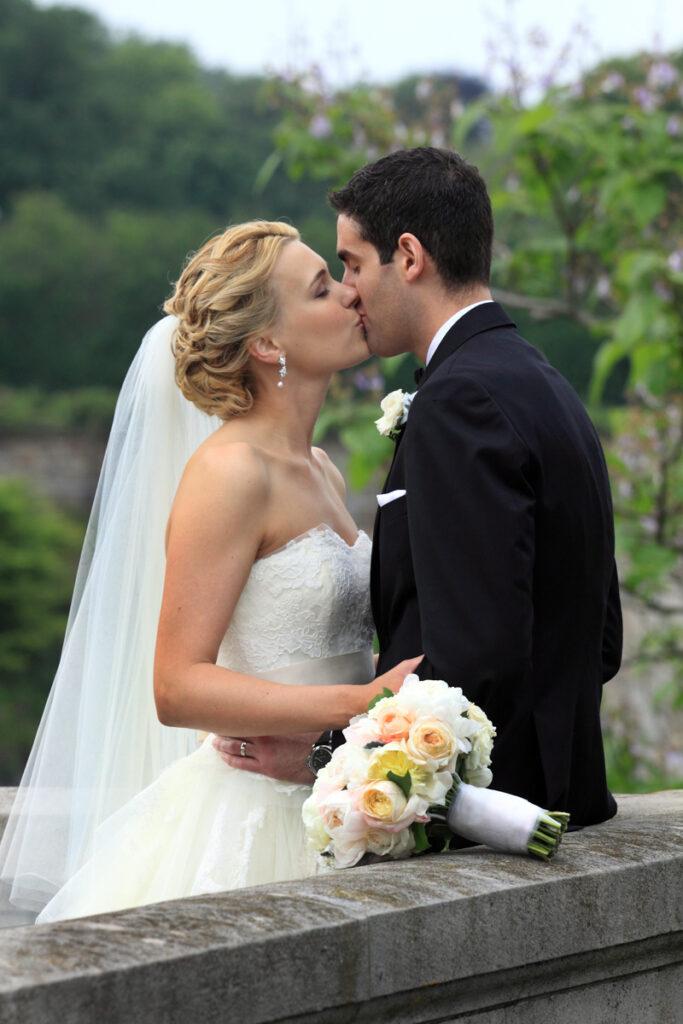 kate whitney lucey wedding photographer salve regina university weddings newport ri-1448
