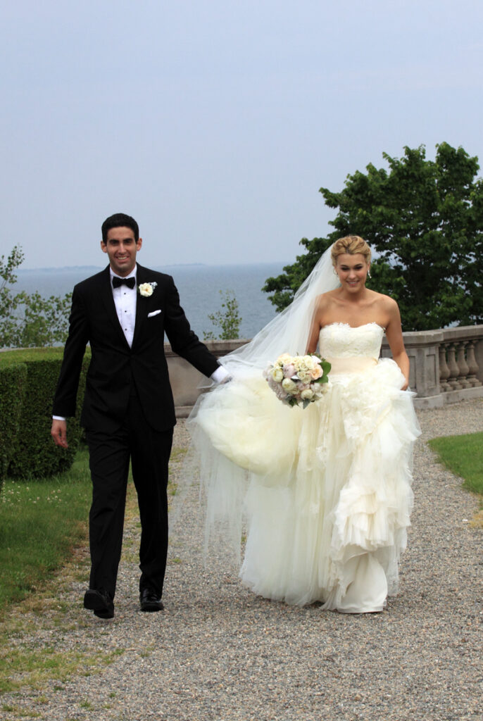 kate whitney lucey wedding photographer salve regina university weddings newport ri-1450