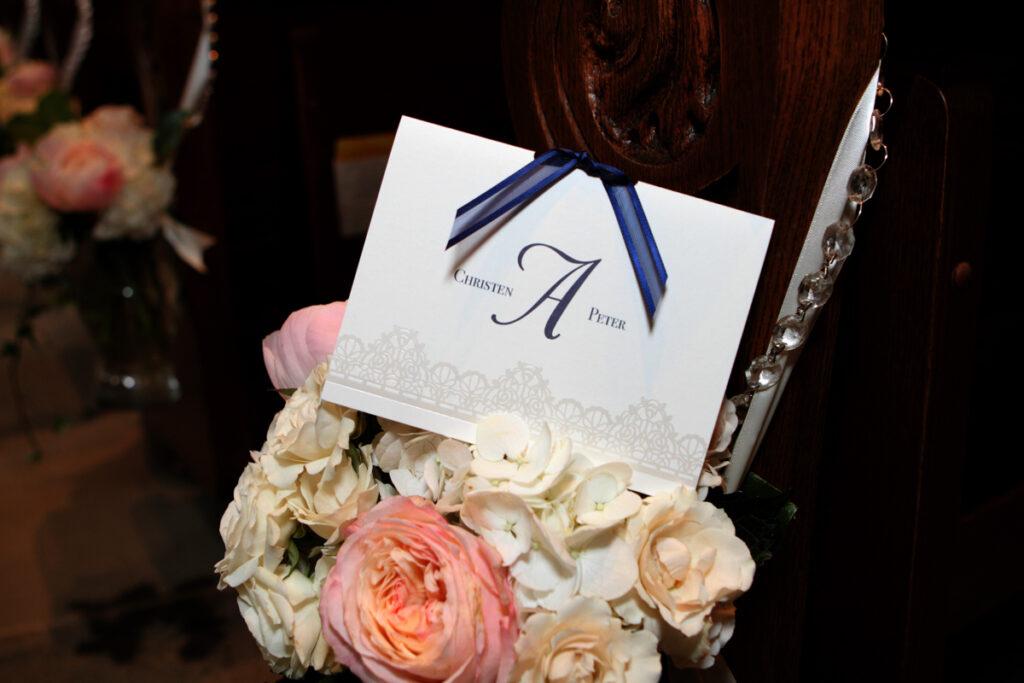 kate whitney lucey wedding photographer salve regina university weddings newport ri-147