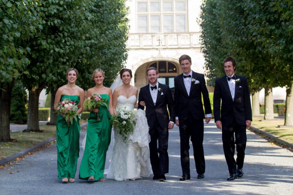 kate whitney lucey wedding photographer salve regina university weddings newport ri-1730