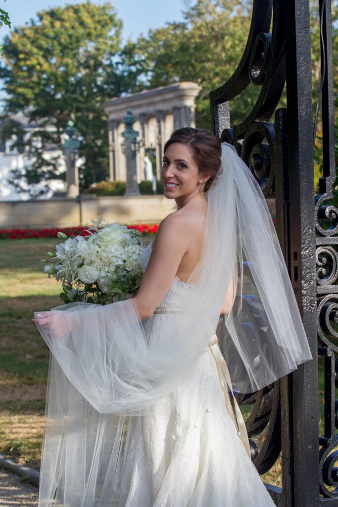 kate whitney lucey wedding photographer salve regina university weddings newport ri-1738