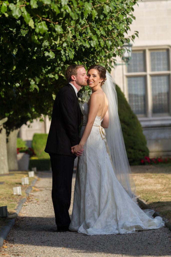 kate whitney lucey wedding photographer salve regina university weddings newport ri-1756