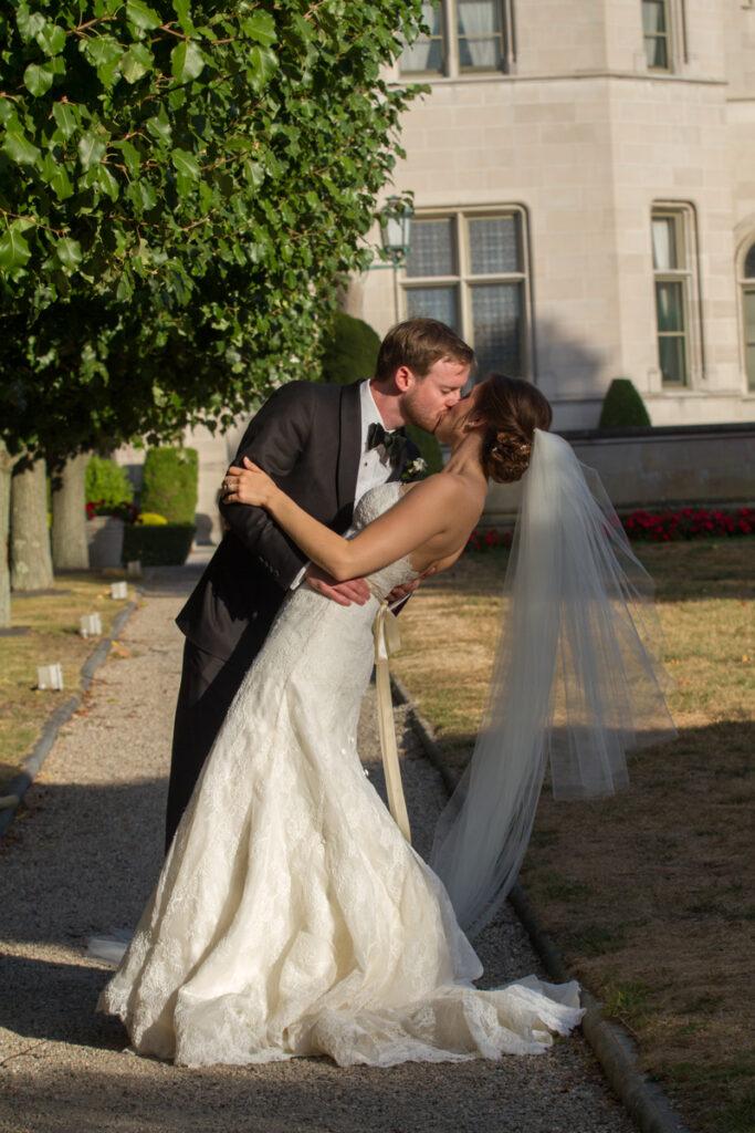 kate whitney lucey wedding photographer salve regina university weddings newport ri-1778