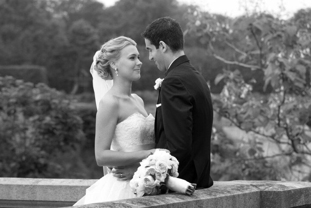 kate whitney lucey wedding photographer salve regina university weddings newport ri--2