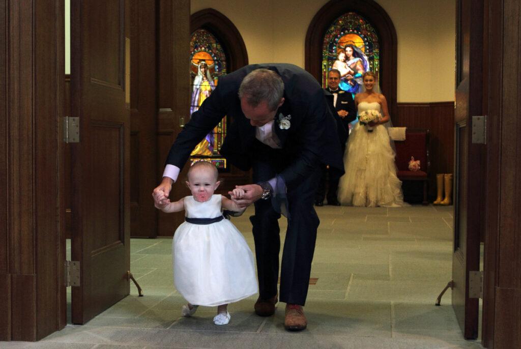 kate whitney lucey wedding photographer salve regina university weddings newport ri-218