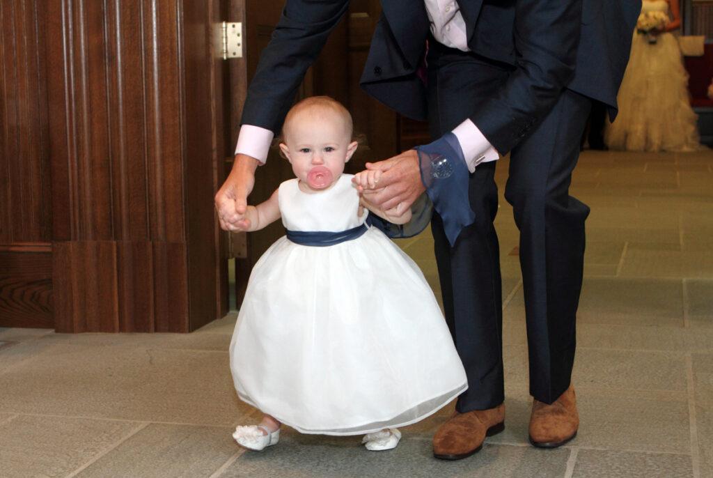 kate whitney lucey wedding photographer salve regina university weddings newport ri-221