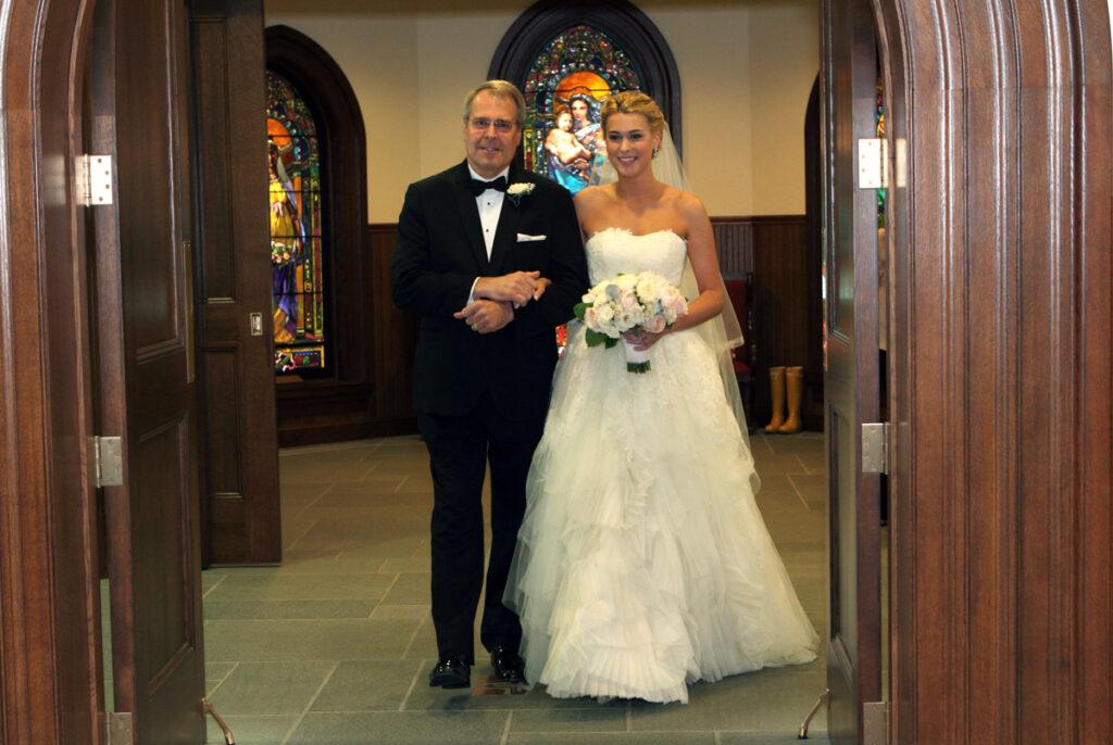 kate whitney lucey wedding photographer salve regina university weddings newport ri-234