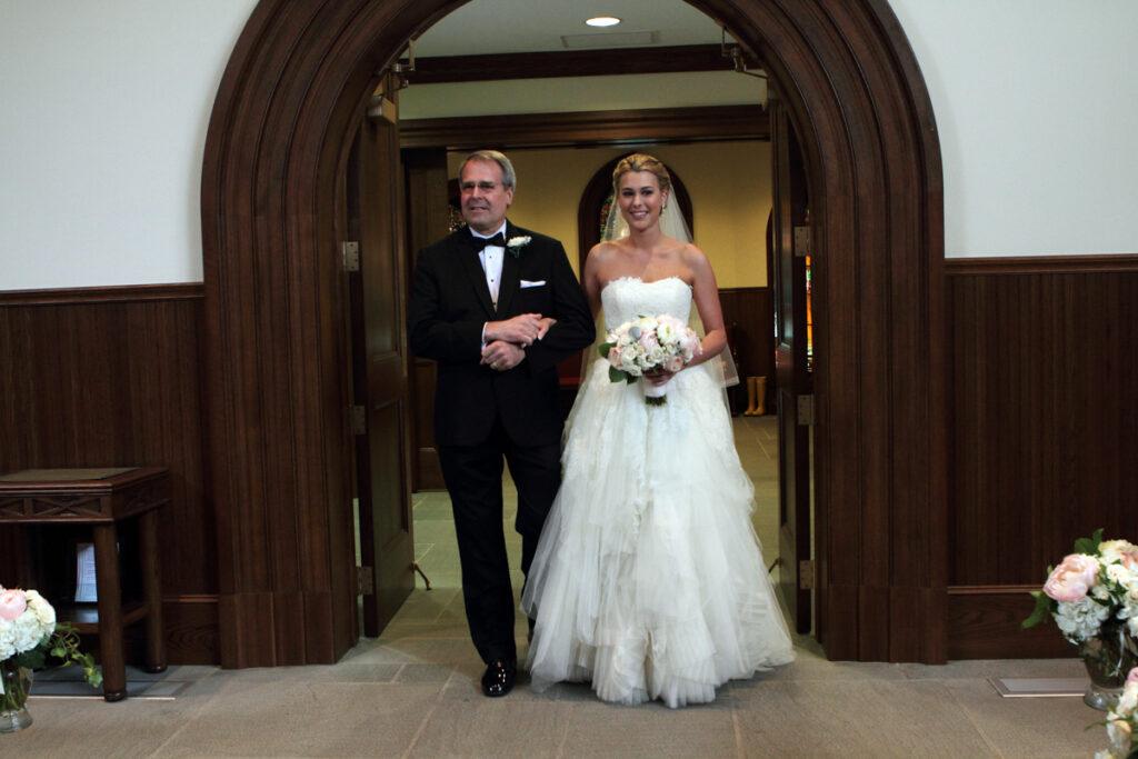 kate whitney lucey wedding photographer salve regina university weddings newport ri-237
