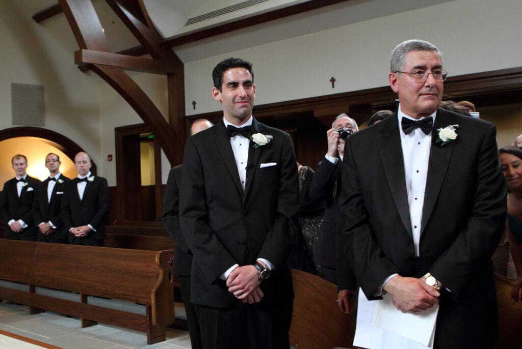 kate whitney lucey wedding photographer salve regina university weddings newport ri-240