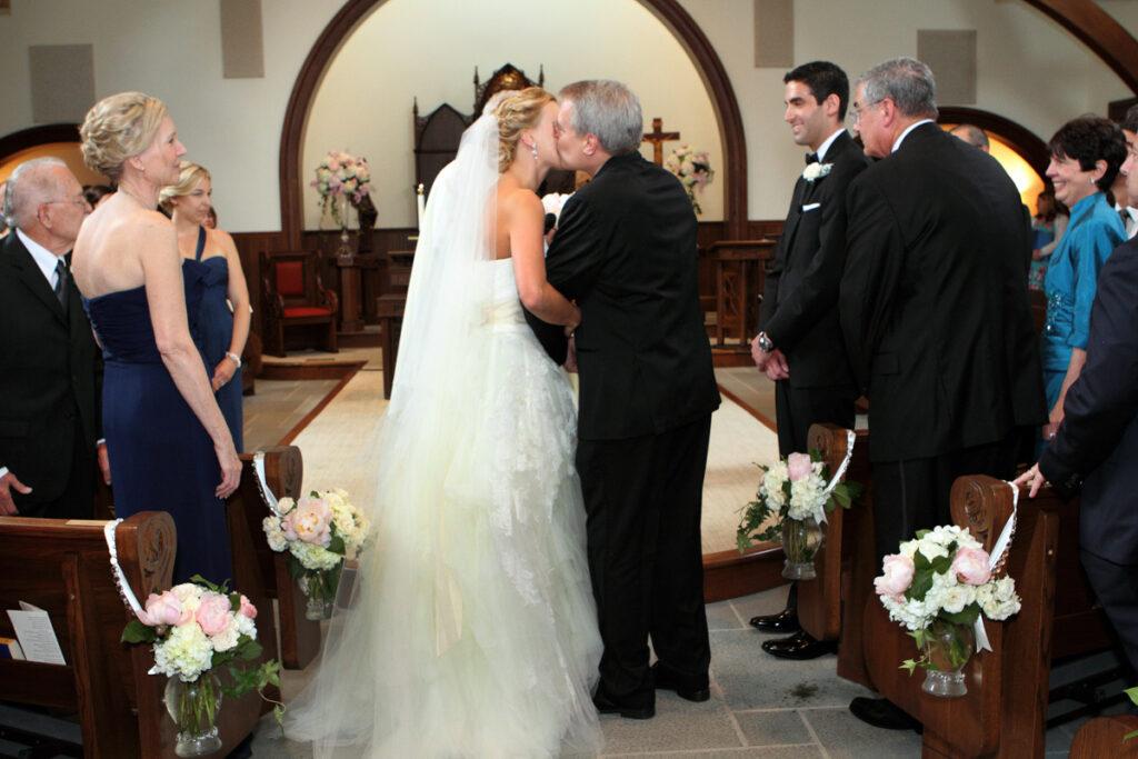 kate whitney lucey wedding photographer salve regina university weddings newport ri-241