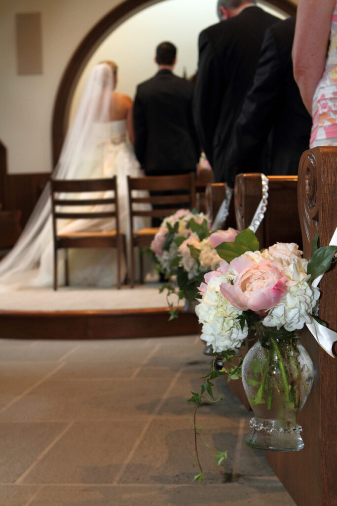 kate whitney lucey wedding photographer salve regina university weddings newport ri-258