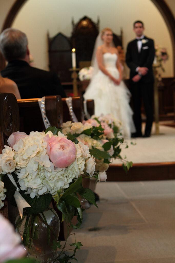 kate whitney lucey wedding photographer salve regina university weddings newport ri-274