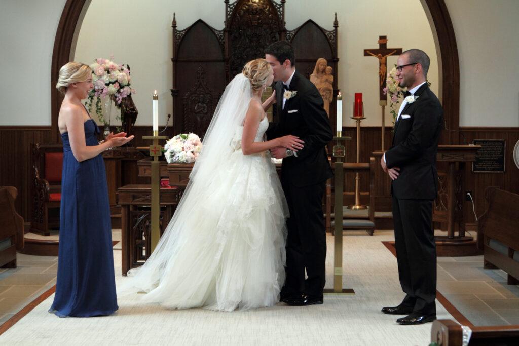 kate whitney lucey wedding photographer salve regina university weddings newport ri-282