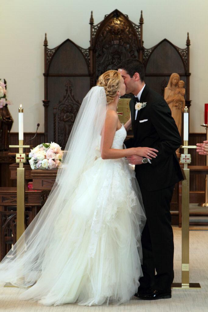 kate whitney lucey wedding photographer salve regina university weddings newport ri-284