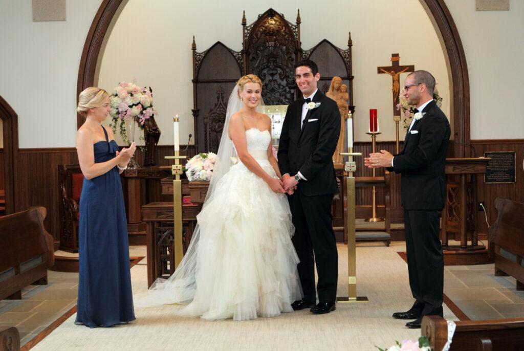 kate whitney lucey wedding photographer salve regina university weddings newport ri-291