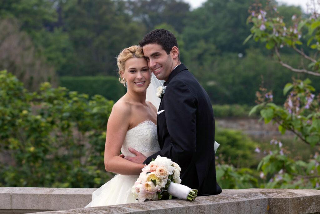 kate whitney lucey wedding photographer salve regina university weddings newport ri--3