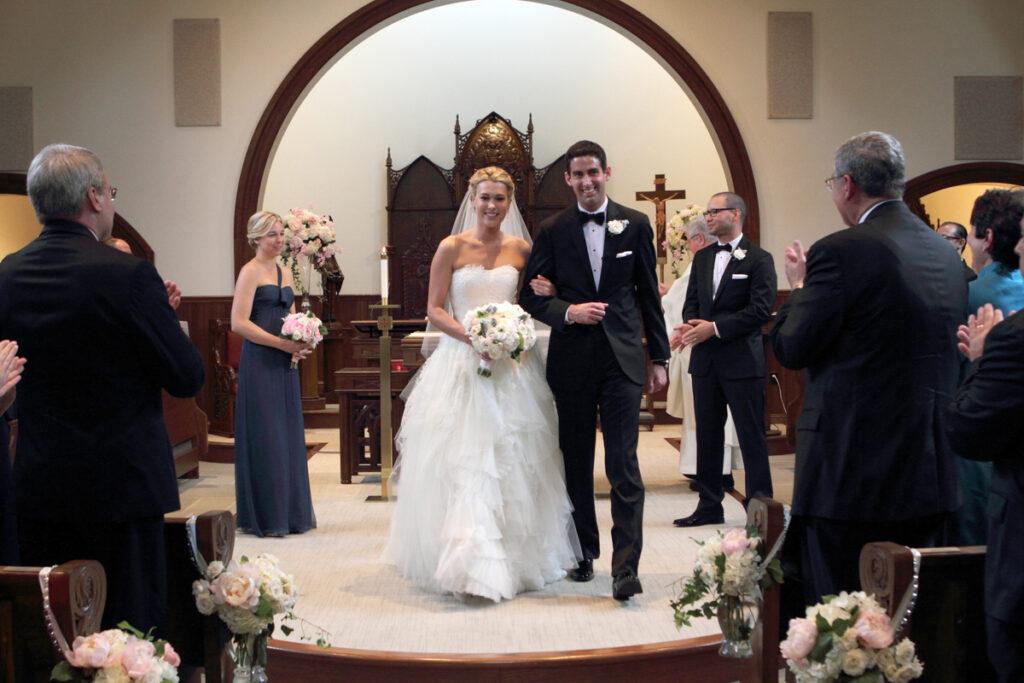 kate whitney lucey wedding photographer salve regina university weddings newport ri-304