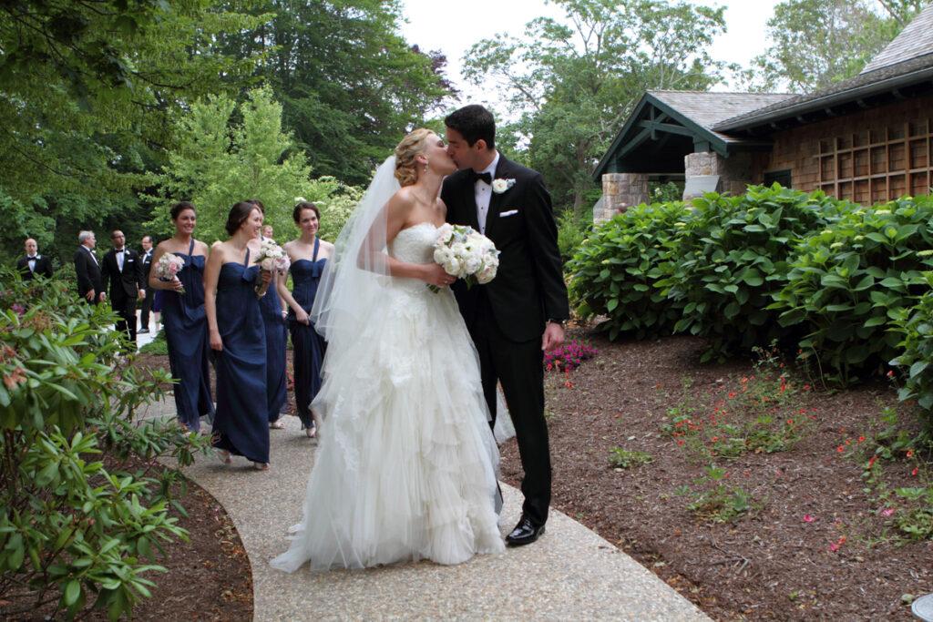 kate whitney lucey wedding photographer salve regina university weddings newport ri-333