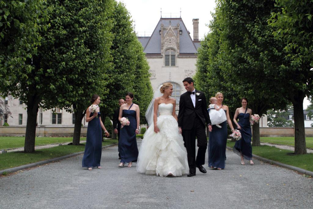 kate whitney lucey wedding photographer salve regina university weddings newport ri-341