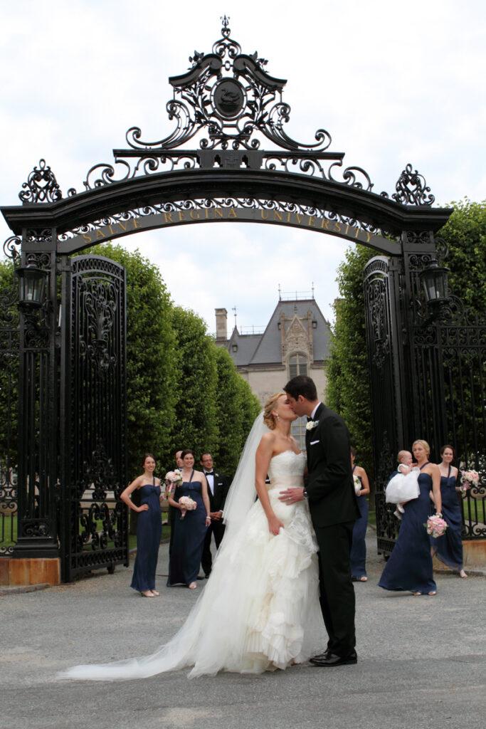 kate whitney lucey wedding photographer salve regina university weddings newport ri-346