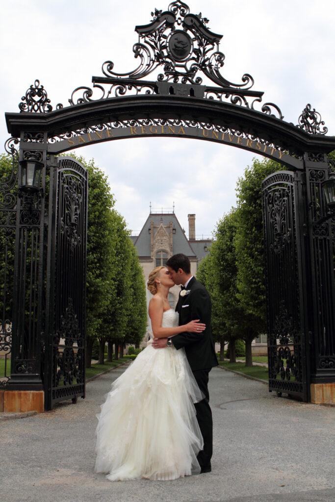 kate whitney lucey wedding photographer salve regina university weddings newport ri-362