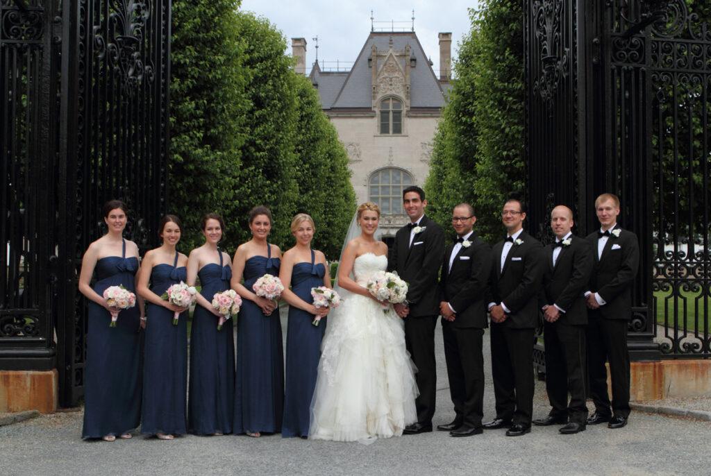 kate whitney lucey wedding photographer salve regina university weddings newport ri-370