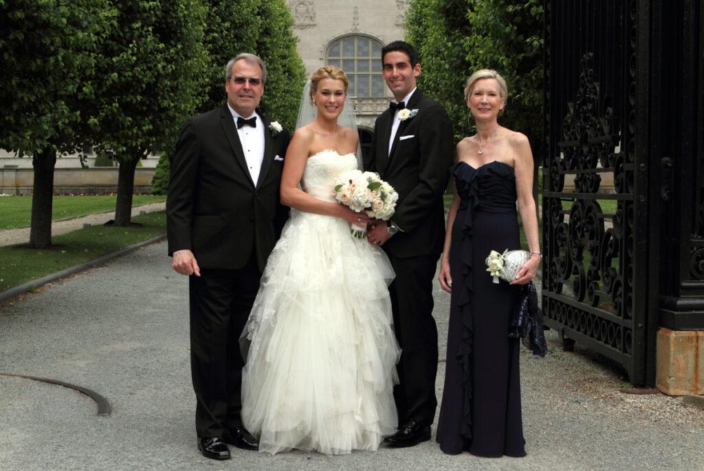 kate whitney lucey wedding photographer salve regina university weddings newport ri-376