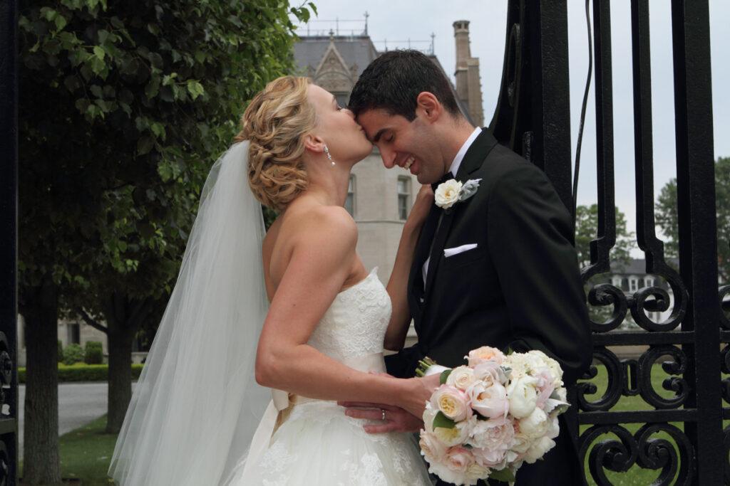 kate whitney lucey wedding photographer salve regina university weddings newport ri-382