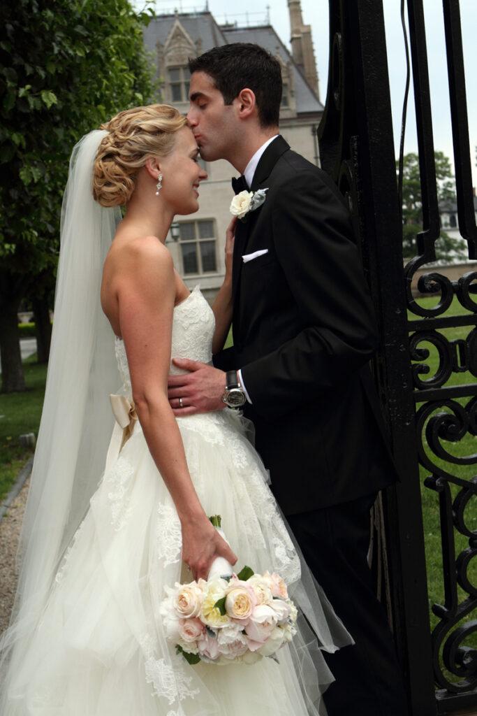 kate whitney lucey wedding photographer salve regina university weddings newport ri-384