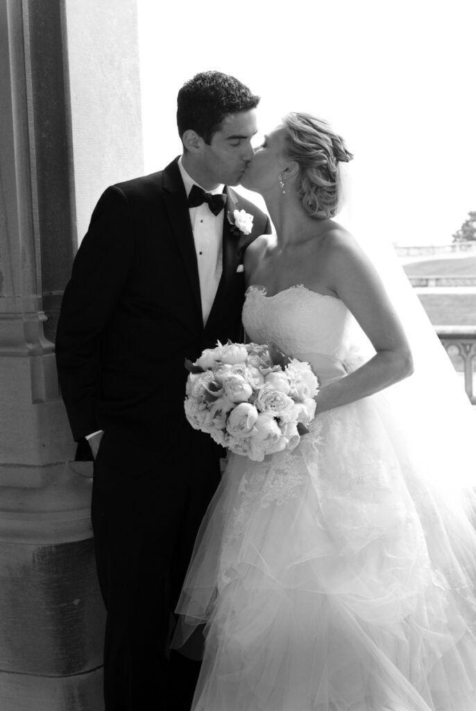 kate whitney lucey wedding photographer salve regina university weddings newport ri--4