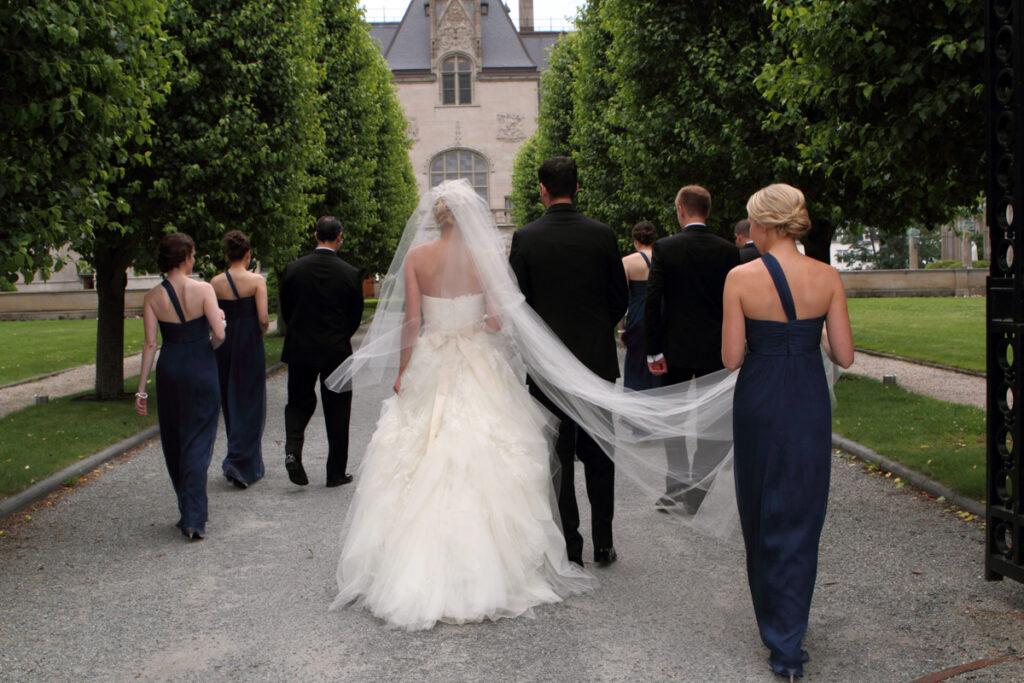 kate whitney lucey wedding photographer salve regina university weddings newport ri-404