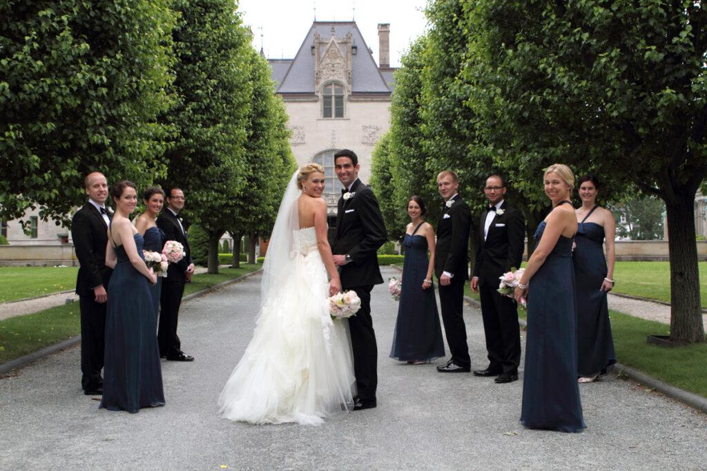kate whitney lucey wedding photographer salve regina university weddings newport ri-411
