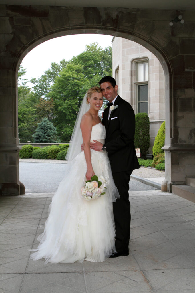 kate whitney lucey wedding photographer salve regina university weddings newport ri-421