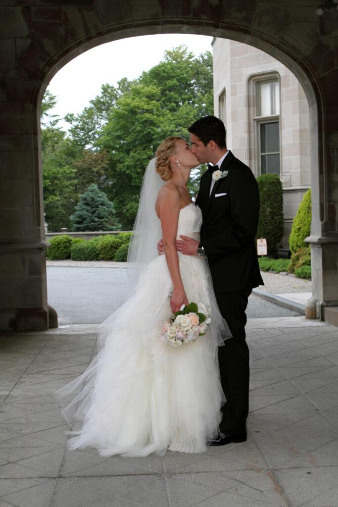 kate whitney lucey wedding photographer salve regina university weddings newport ri-422