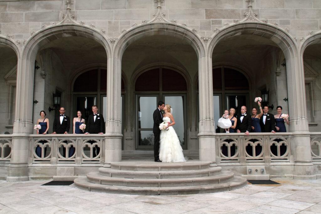 kate whitney lucey wedding photographer salve regina university weddings newport ri-442