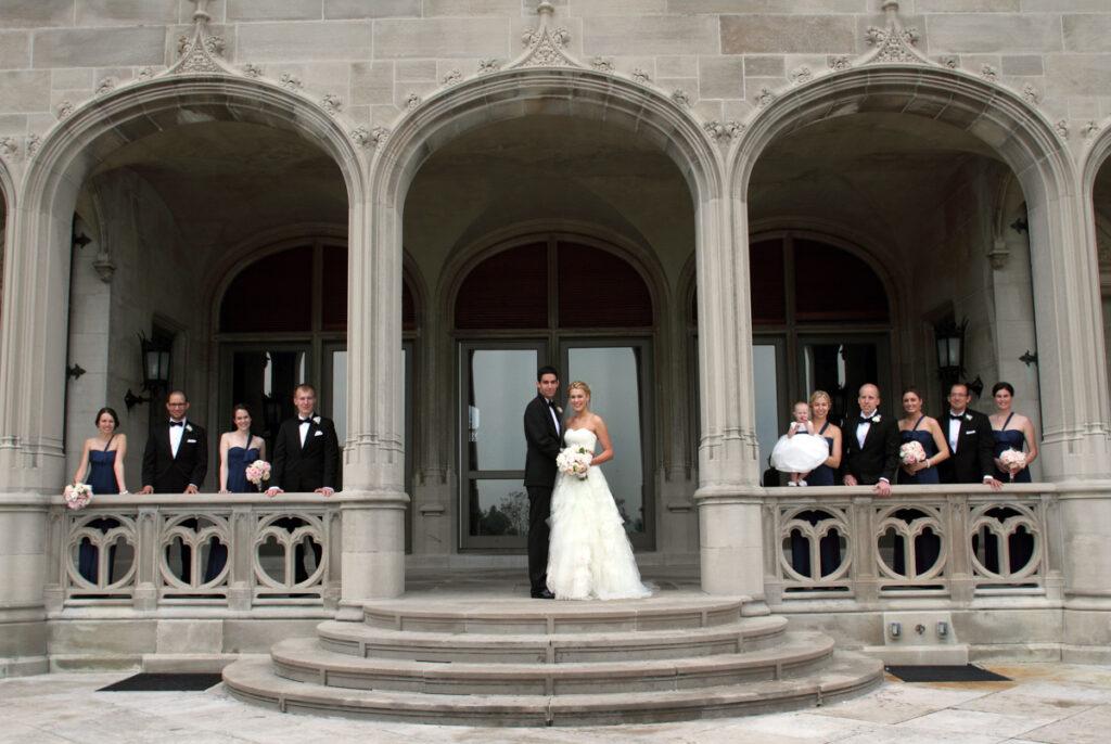 kate whitney lucey wedding photographer salve regina university weddings newport ri-446
