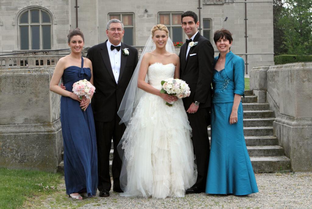 kate whitney lucey wedding photographer salve regina university weddings newport ri-458