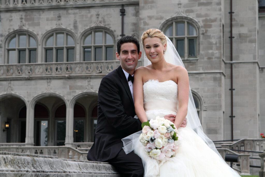kate whitney lucey wedding photographer salve regina university weddings newport ri-465