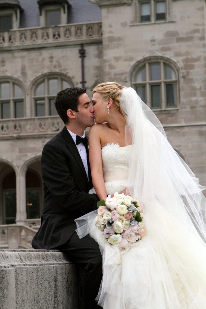 kate whitney lucey wedding photographer salve regina university weddings newport ri-469