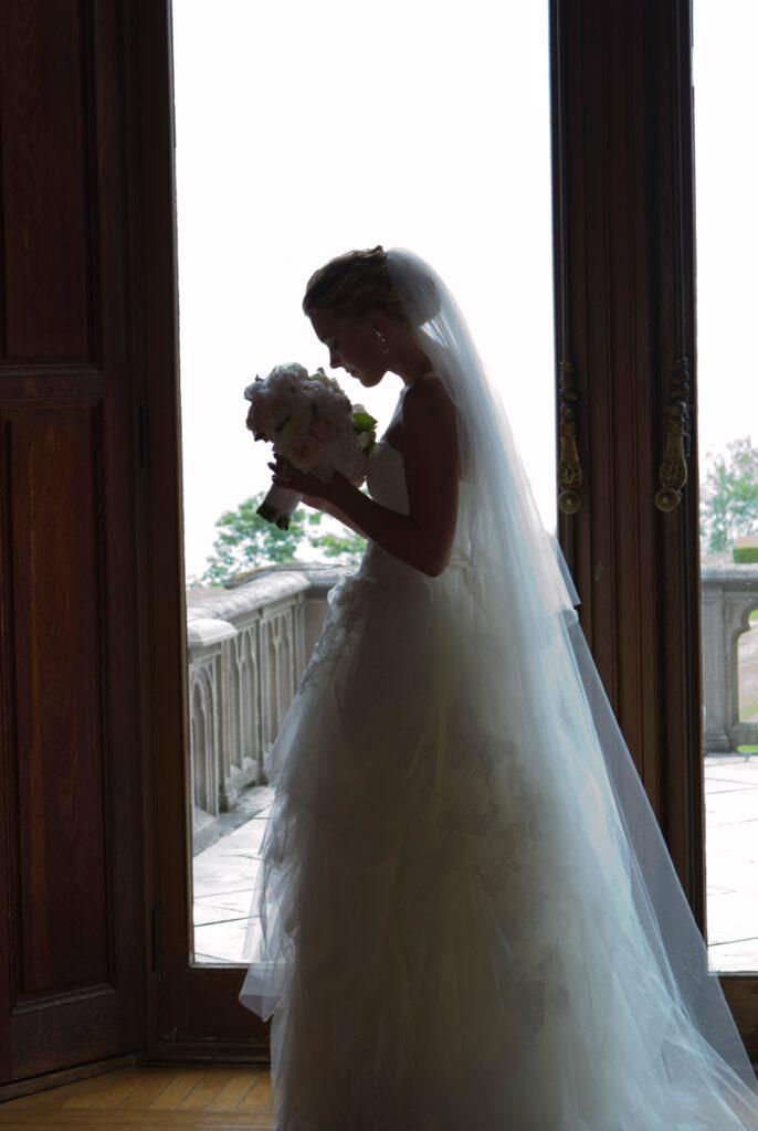 kate whitney lucey wedding photographer salve regina university weddings newport ri--5