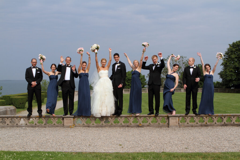 kate whitney lucey wedding photographer salve regina university weddings newport ri-512