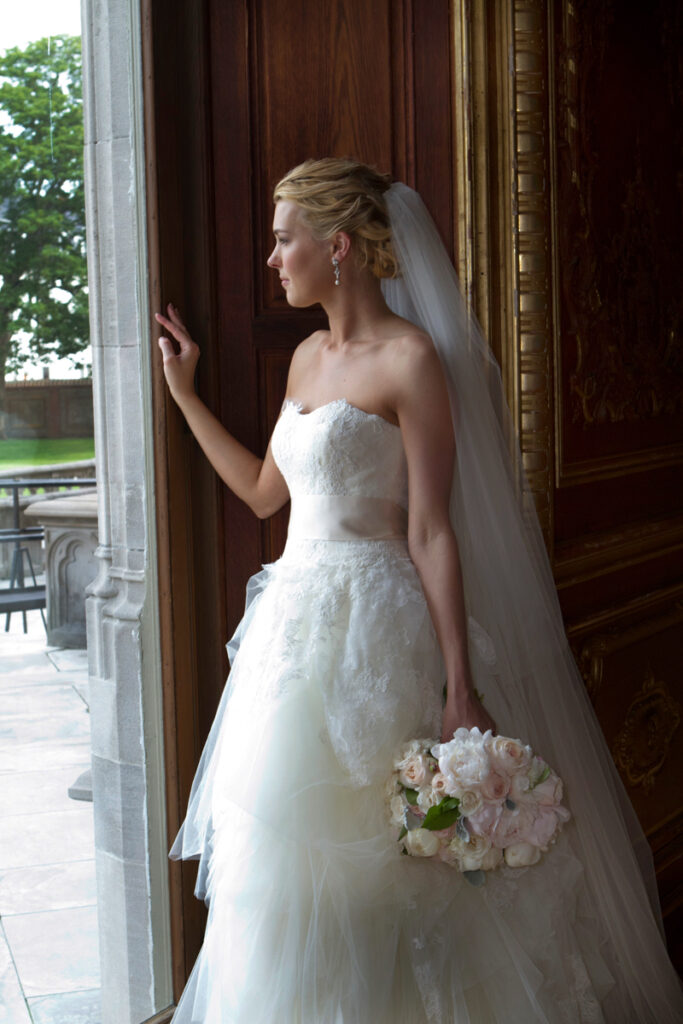 kate whitney lucey wedding photographer salve regina university weddings newport ri-541